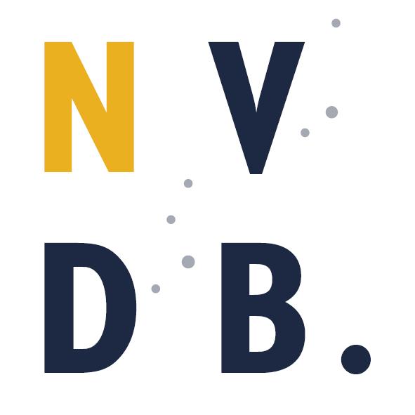 Nanja van den Broek Logo